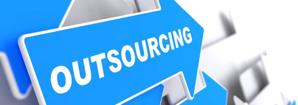 Customised Outsourcing