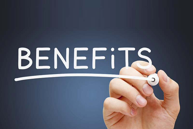 7 Benefits of Outsourcing Your Bookkeeping Operations