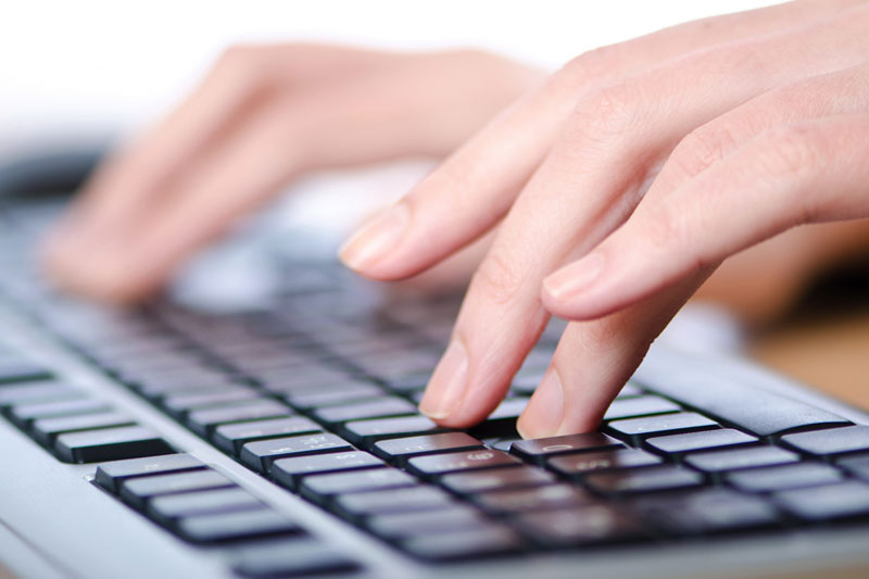 5 Reasons How Outsourcing, Data Entry Services helps you grow. Faster!