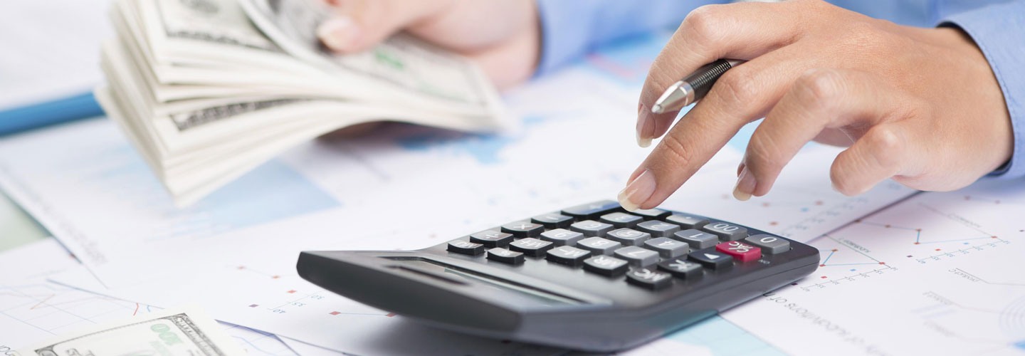 Accounting Support Services in Houston by Expert |
